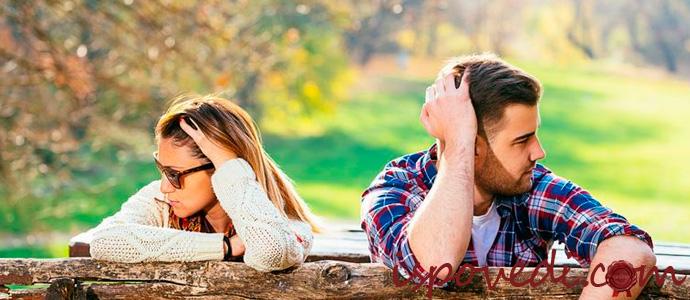 исповедь женщины о встречах мужа с другими девушками