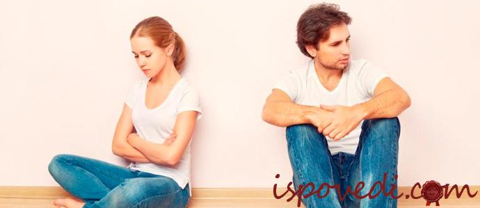 исповедь супруги о вмешательстве в жизнь свекрови