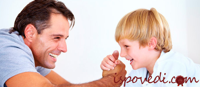исповедь женщины о ребенке от любовника