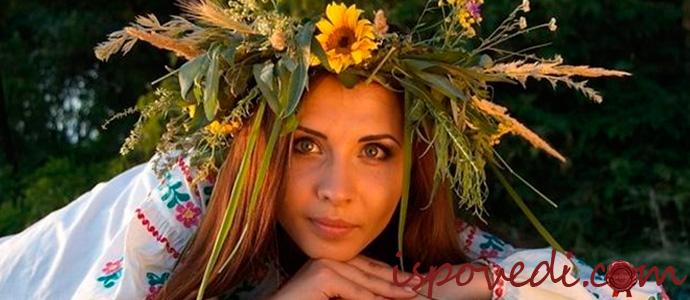 история о чудесном исцелении на праздник Ивана Купала