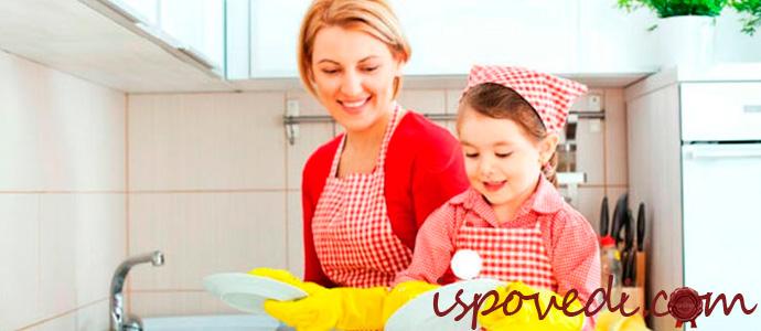 исповедь девушки о работе в детстве
