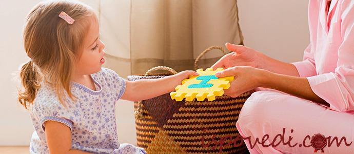 история о дешевых детских игрушках