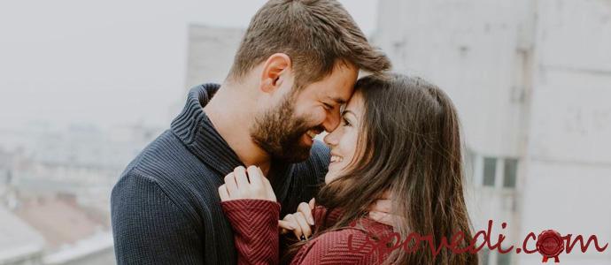 исповедь разведенной женщины о новом  знакомстве