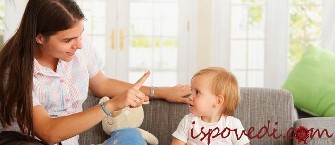 исповедь дочери о неблагодарных родителях