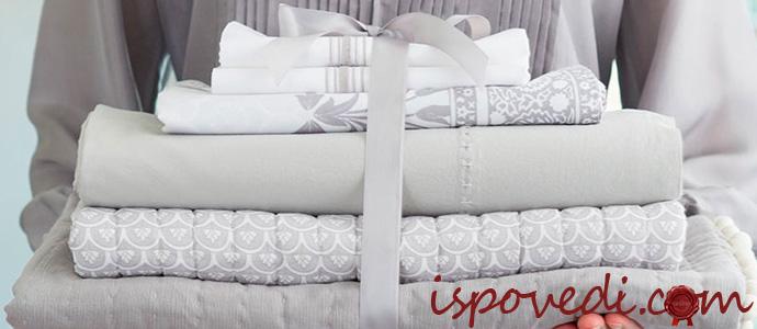 качественные текстильные изделия