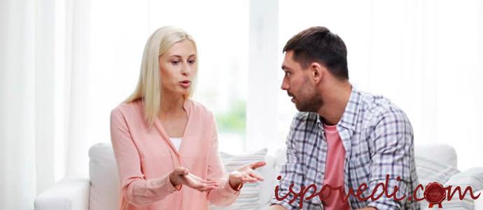 исповедь жены о грубом отношении мужа