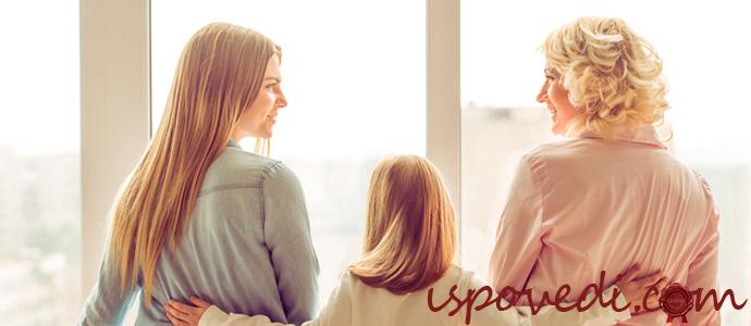 исповедь об отношениях с токсичными родителями