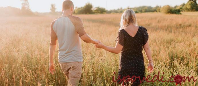 исповедь супруги