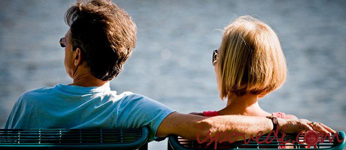 исповедь успешной женщины о завистливом муже