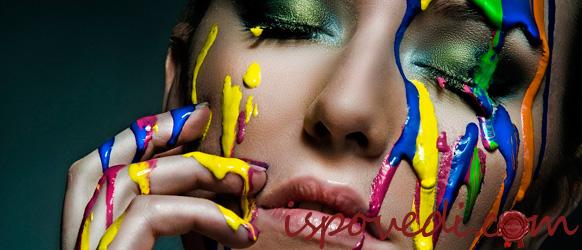 фотография искусство самовыражения: