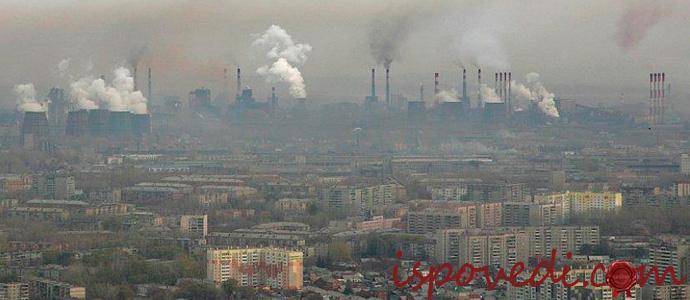 Хочу вернуться домой в Челябинск