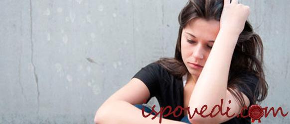 Причины для развода бывают очень необычные