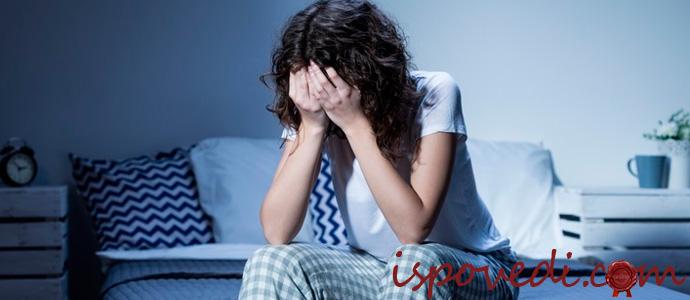 исповедь девушки о тяжелой учебе и здоровье