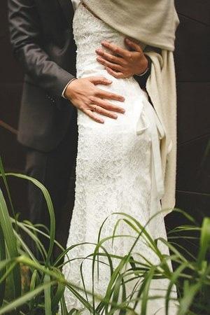 Жених и неветста