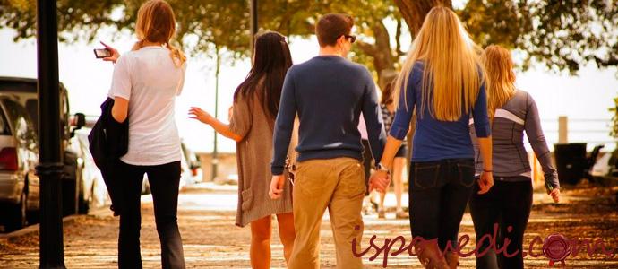 исповедь парня об отношениях к одноклассникам