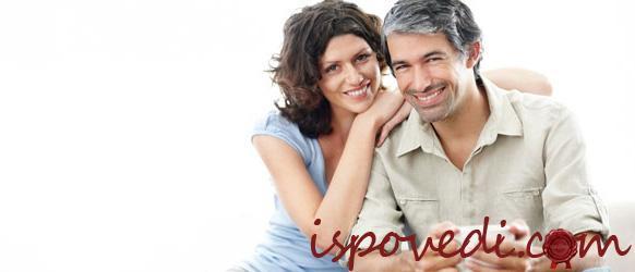 Почему муж врет о своем браке и возрасте