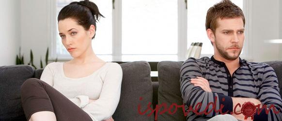 стоит ли прощать предательство, чтобы сохранить семью?