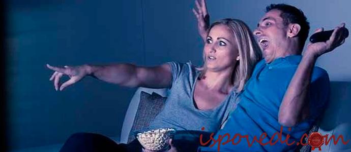 фильмы онлайн для домашнего просмотра