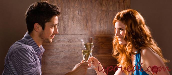 исповедь влюбленной замужней женщины