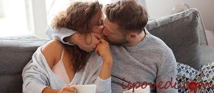 исповедь женщины, любовник которой женился на другой