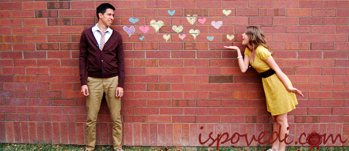Date ideas for couples with a baby