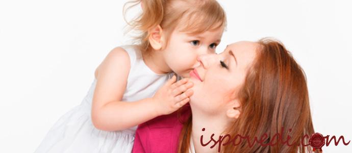 исповедь двушки об отношениях с мамой