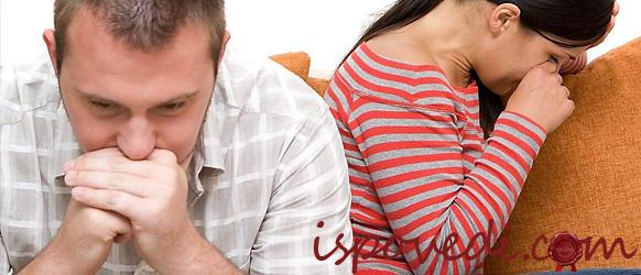 Можно ли простить измену жены