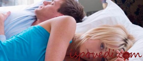 история неудачного замужества