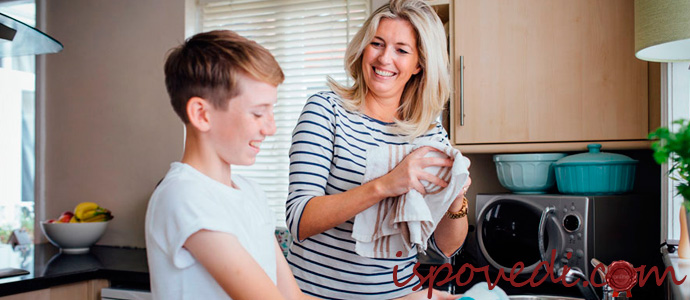 исповедь матери взрослого сына эгоиста