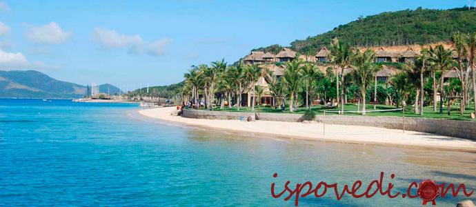морское пляж Таиланда