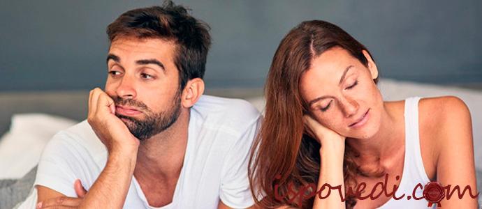 исповедь мужчины о жизни после развода