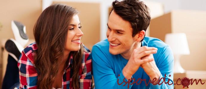 исповедь жены о разлюбившем ее муже
