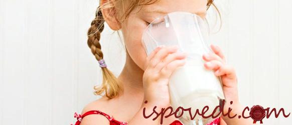 Вредная детская диета