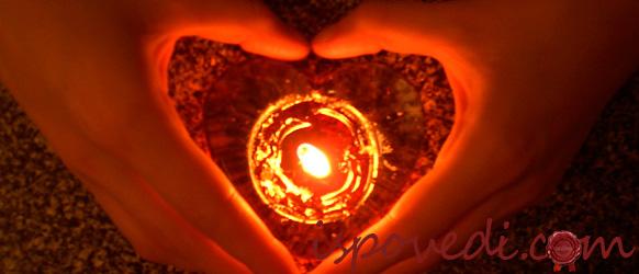 Помогает ли любовный приворот обрести счастье