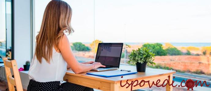 Открыть свой информационный бизнес бизнес план как пчеловодство
