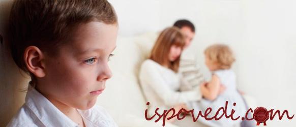 Жена с племянницами развела спящего мужа фото 182-434