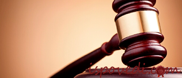 Юридическая поддержка в деликатных вопросах