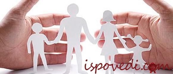 Защита детей от их же родителей