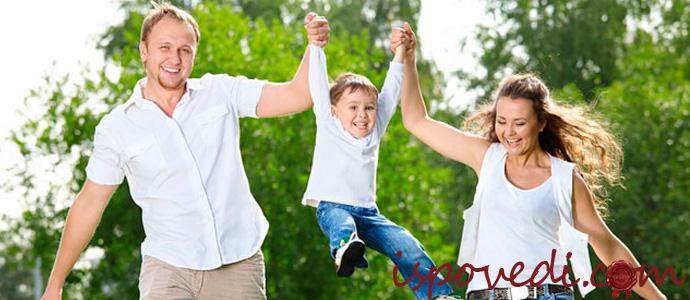 исповедь о счастливом браке по случайной беременности