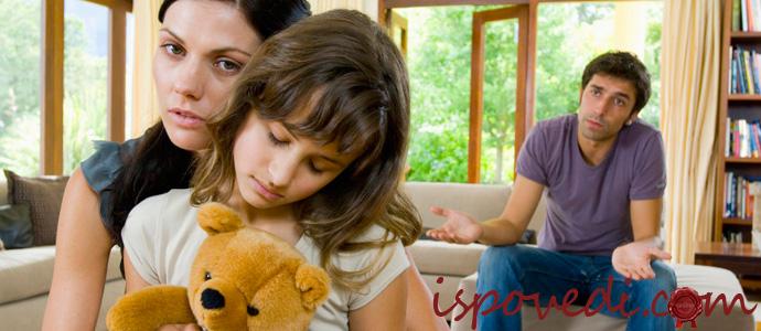 исповедь девушки о проблемах в семье