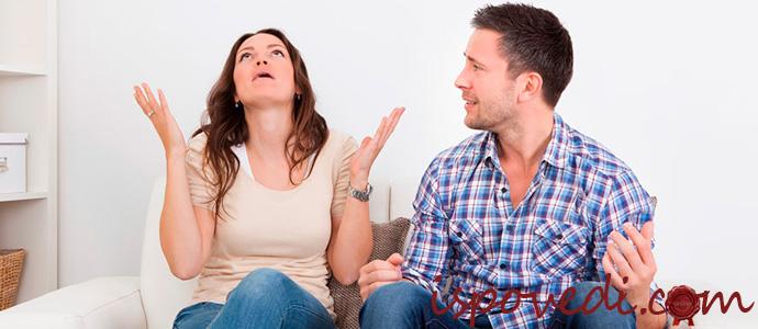 история о содержании мужа за свой счет
