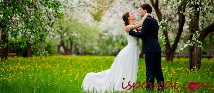исповедь женщины о свей неудачной свадьбе