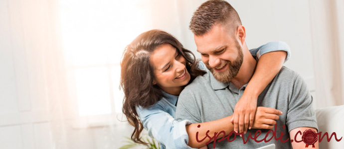 исповедь супруга, которому изменяла жена