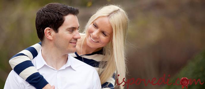 исповедь супруги, муж которой стал к ней равнодушной