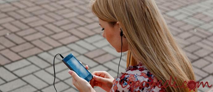 исповедь девушки мечтающей о смартфоне