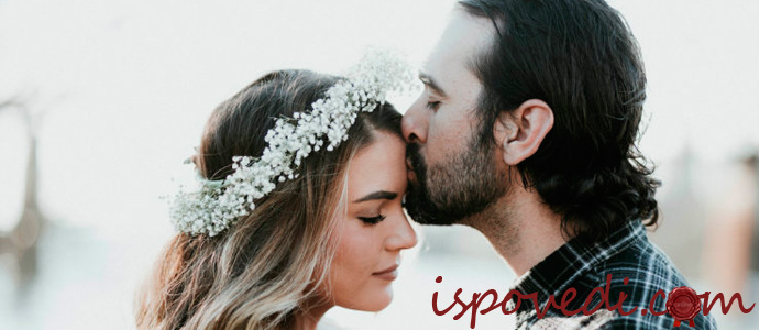 рассуждения об историях любви