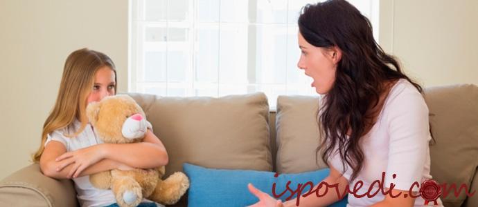 исповедь мачехи об отношении с детьми мужа