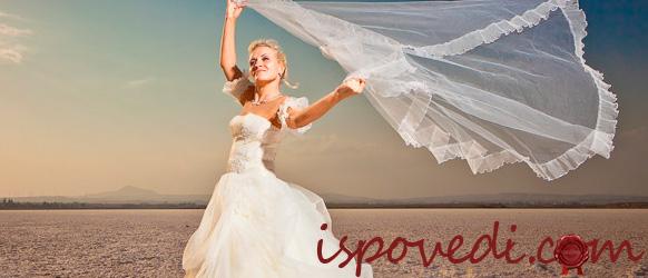 История из реальной жизни про отмену свадьбы