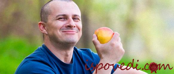 Стоит ли заботиться о своем здоровье