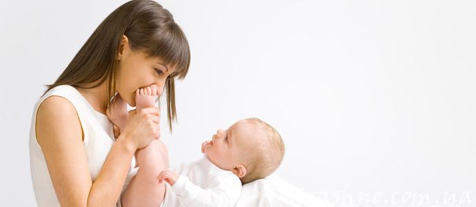 исповедь беременной девушки